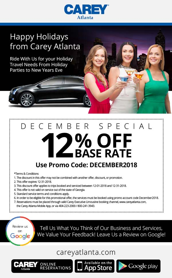 Happy Holidays From Carey Atlanta  Carey Limo. All Natural Window Cleaner Group Play Therapy. Colleges Near Lansing Mi Email For Businesses. Moving And Storage Dallas Bond Market Outlook. Pediatric Nurse Practitioner Requirements. Arapahoe Communtiy College Freight Rate Quote. Security Companies Nyc Take Out Chinese Boxes. Counseling And Mediation Center. Article Marketing Automation 1 Payday Loan